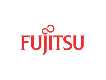 <a href='http://www.fujitsugeneral.com' target='blank'>Fujitsu General</a> provides homeowners with air conditioners and heat pumps featuring the latest innovations and technologies – ensuring optimal home comfort for your family and friends.