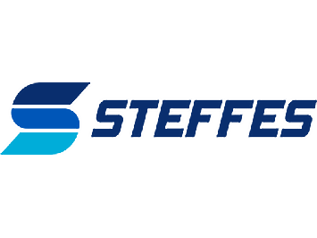 With<a href='http://www.steffes.com/electric-thermal-storage/' target='blank'>Steffes ETS systems</a>  ' ability to store vast amounts of heat for long periods of time, you can get on-peak performance for an off-peak price.